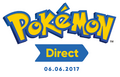 6.6.2017 logo (alt) - Pokemon Direct.png