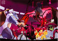 Battle at the Secret HQ Yveltal - Pokemon Gallery Collection.jpg