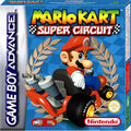 Box EU - Mario Kart Super Circuit.jpg