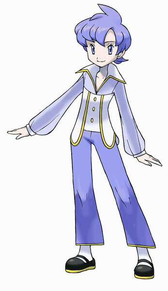 File:Salon Maiden Anabel - Pokemon Emerald.jpg