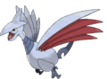 Skarmory - Pokemon HeartGold and SoulSilver.png