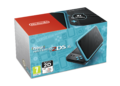 Black + Turquoise box UK - New Nintendo 2DS XL.png