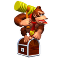 Donkey Kong - Mario Party.png