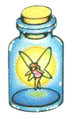 Bottled Fairy - The Legend of Zelda A Link to the Past.png