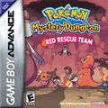 Box NA - Pokemon Mystery Dungeon Red Rescue Team.jpg