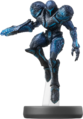Dark Samus amiibo - Super Smash Bros Ultimate.png