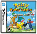 Early box NA - Pokemon Mystery Dungeon Explorers of Sky.jpg