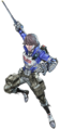 Akira Howard (Male) - Astral Chain.png