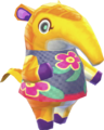 Anabelle - Animal Crossing New Leaf.png
