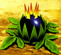 Bomb Flower - The Legend of Zelda Ocarina of Time.png