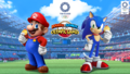 Key art (E3 2019) - Mario & Sonic at the Olympic Games Tokyo 2020.png