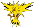 Zapdos - Pokemon corporate.png
