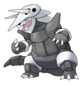 Aggron - Pokemon Ruby and Sapphire.png