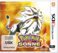 Box (beta) DE - Pokemon Sun.png