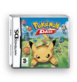 Box EU (alt) - Pokemon Dash.jpg