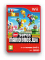 Box UK - New Super Mario Bros Wii.jpg