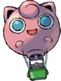 Jigglypuff - Pokemon Dash.png