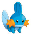 Mudkip - Pokemon Mystery Dungeon Explorers of Time and Darkness.jpg