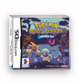 Box IT - Pokemon Mystery Dungeon Blue Rescue Team.jpg