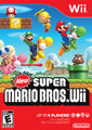 Box NA - New Super Mario Bros Wii.jpg