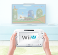 E3 2011 artwork 1 - Wii U.png