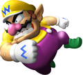 Wario (alt 2) - Wario World.png