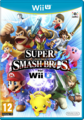 Box EUR - Super Smash Bros. for Wii U.png