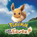 Box art EN - Pokemon Let's Go Eevee.jpg
