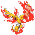 Moltres - Pokemon Ranger Guardian Signs.png