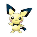 Pichu - Pokemon FireRed and LeafGreen.jpg