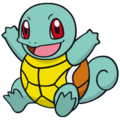 Squirtle (alt) - Pokemon corporate.png