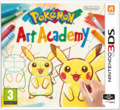 Box UK - Pokemon Art Academy.png