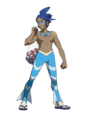 Marlon - Pokemon Black 2 and White 2.png