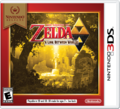 Box (Nintendo Selects) NA - The Legend of Zelda A Link Between Worlds.png
