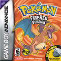 Box NA - Pokemon FireRed.jpg