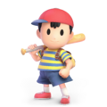 Ness - Super Smash Bros Ultimate.png