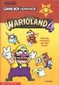 Promotional Book - Wario Land 4.png