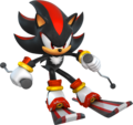 Shadow - Mario & Sonic at the Olympic Winter Games.png