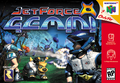 Box NA - Jet Force Gemini.png