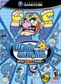 Box NA - WarioWare, Inc. Mega Party Games.jpg