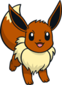 Eevee (alt) - Pokemon corporate.png