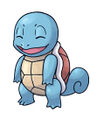 Squirtle - Pokemon Mystery Dungeon Red and Blue Rescue Teams.jpg