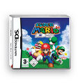 Box FHG - Super Mario 64 DS.jpg
