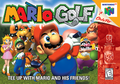 Box NA - Mario Golf (Nintendo 64).png