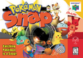 Box NA - Pokemon Snap.png
