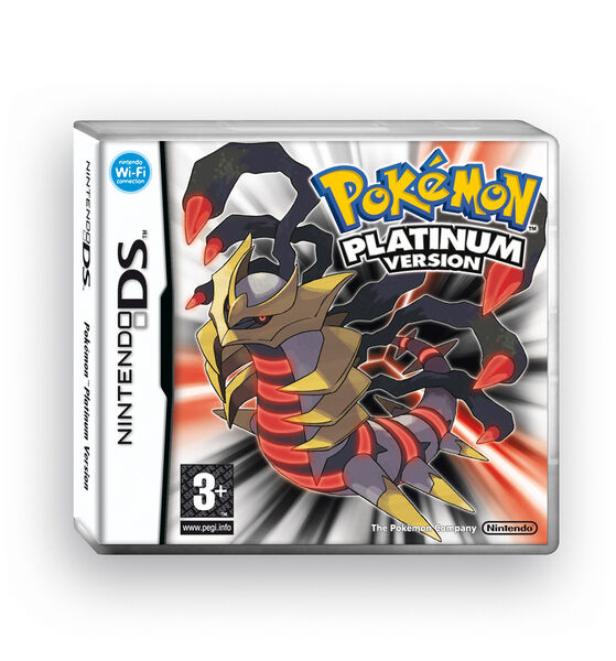 File:Box UK - Pokemon Platinum.jpg