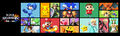 Character collage - Super Smash Bros. for Nintendo 3DS and Wii U.jpg