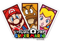 AR Cards - Photo Together With Super Mario.png