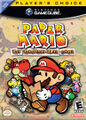 Box (Player's Choice) NA - Paper Mario The Thousand-Year Door.jpg