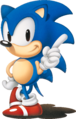 Sonic - Sonic the Hedgehog.png